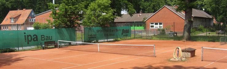 Sportstaetten_1