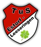TuS Estorf-Leeseringen e.V.