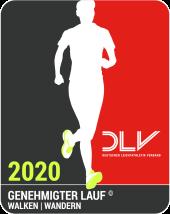 Genehmigter Lauf 2020©Turn-und Sportverein Estorf-Leeseringen