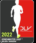 DLV Logo 2022