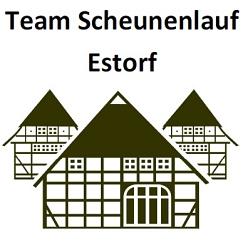 Logo Scheunenlauf